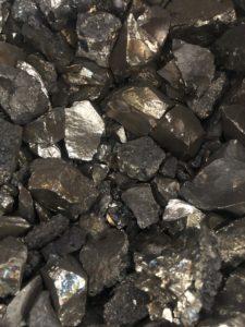 марганец металлический Мн965, Мн965, Мн95, Марганец металлический, Марганец металлический Мн95